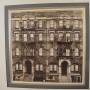 "Led Zeppelin ""Physical Graffiti"""